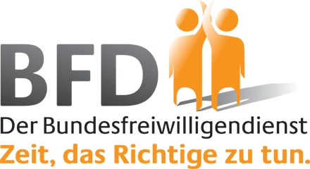 04062011_BFD_Logo